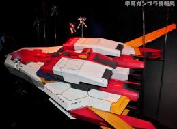 GUNPLA EXPO WORLD TOUR JAPAN 2011 0913