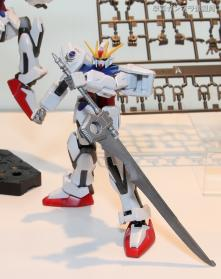 GUNPLA EXPO WORLD TOUR JAPAN 2011 1002