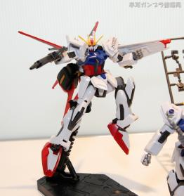 GUNPLA EXPO WORLD TOUR JAPAN 2011 1007