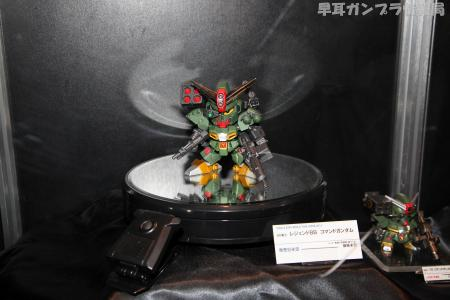 GUNPLA EXPO WORLD TOUR JAPAN 2011 1208