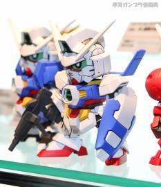 GUNPLA EXPO WORLD TOUR JAPAN 2011 1304