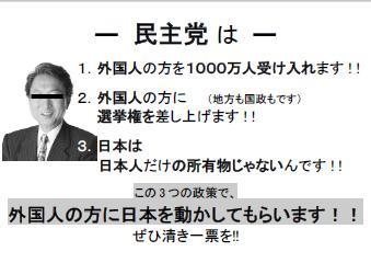 kolia_minsu.jpg