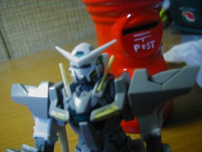 エクシア・リペア 002