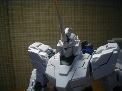 ユニコーンガンダムverKa 008