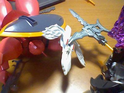 #3機械武者復活 001