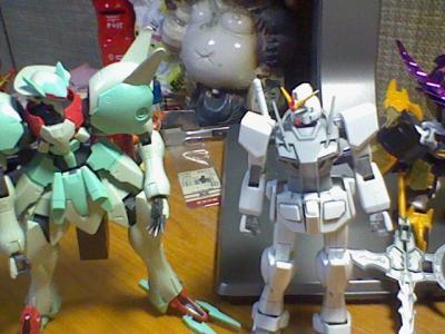 #3機械武者復活 008