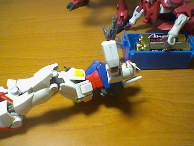 #3機械武者復活 009
