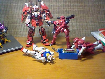 #3機械武者復活 012