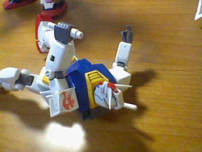 #3機械武者復活 017