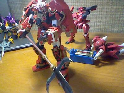 #3機械武者復活 018