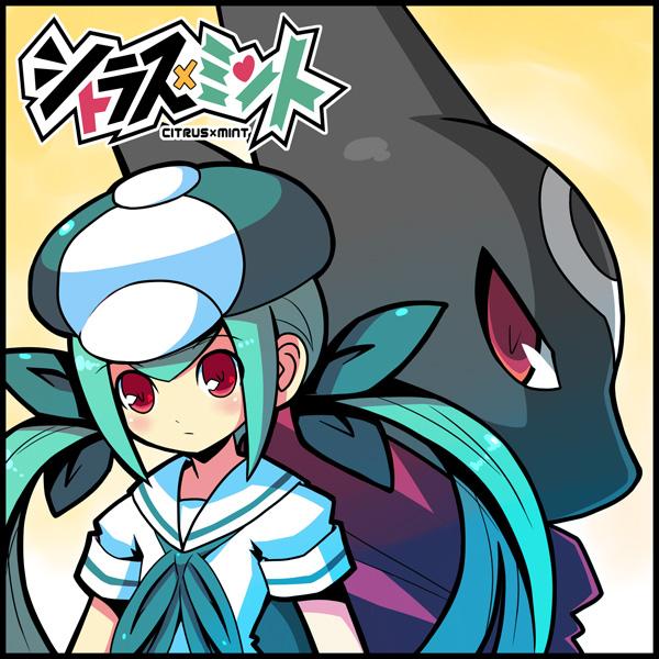 sitomin_hyoushi001_4.jpg