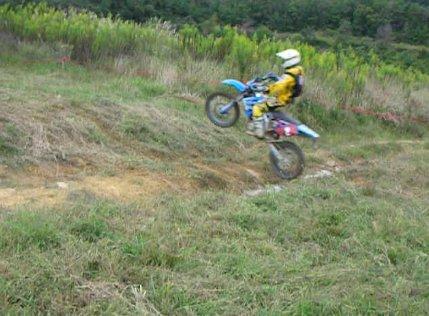 2008092803.jpg