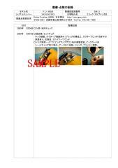 seibikirokusample_022.jpg