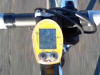 20071113202052