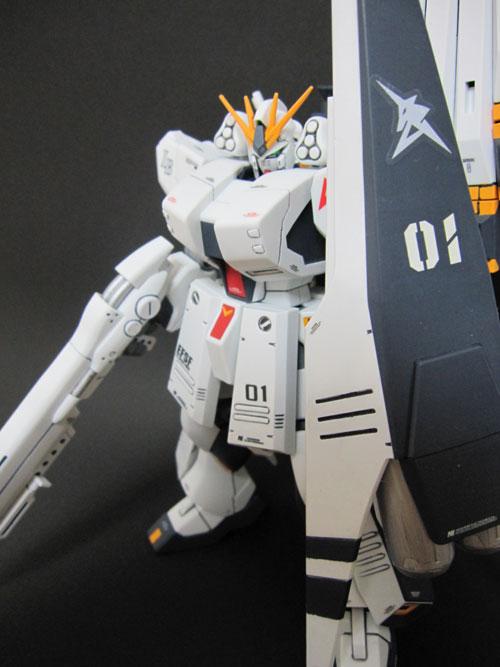 ν-HWS-3