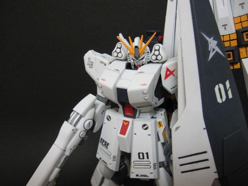 ν-HWS-2