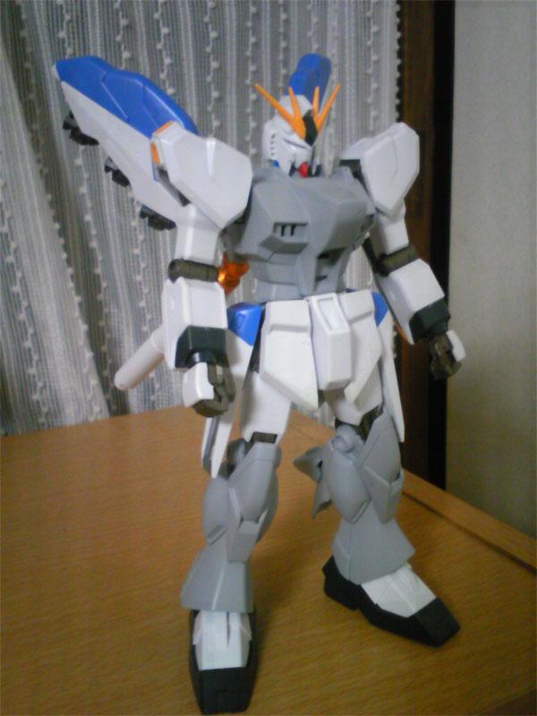 Hi-ν-10