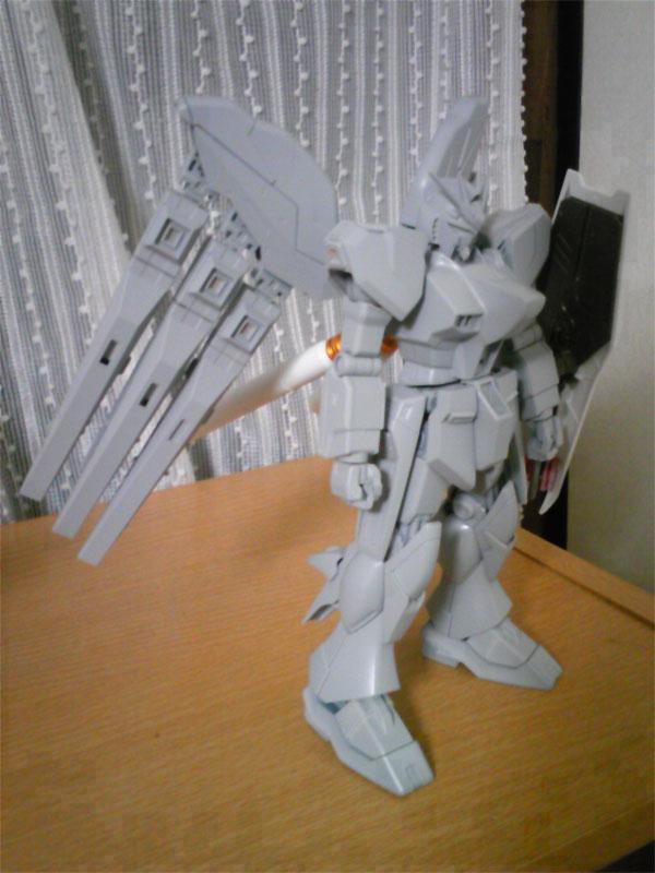 Hi-ν-15