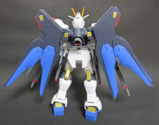 ZGMF-X20A-3