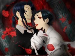 Blood2B_08.jpg