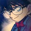 Conan-Fufufu.jpg