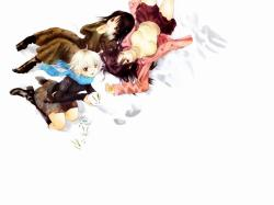 Ichigo_100_01.jpg