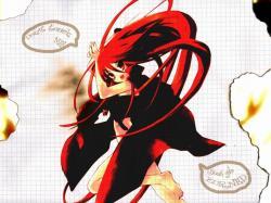 Shakugan_no_Shana-10471.jpg