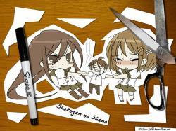 Shakugan_no_Shana_01.jpg