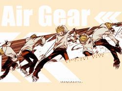 airgear4.jpg
