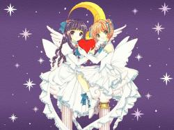 anime15.jpg