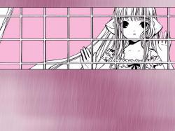 anime19.jpg