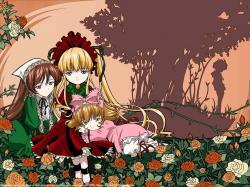 anime_wallpapers-1164435936_i_8842_full.jpg