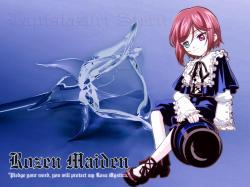 anime_wallpapers-1164436206_i_1417_full.jpg