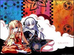 anime_wallpapers-1164436262_i_5111_full.jpg