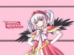 anime_wallpapers-1164900860_i_2942_full.jpg