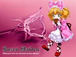 anime_wallpapers-1164901774_i_8827_full.jpg