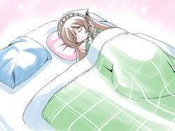 anime_wallpapers-1164901830_i_8408_full.jpg