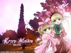 anime_wallpapers-1164902126_i_1361_full.jpg