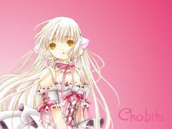 chobits-wallpaper-19.jpg