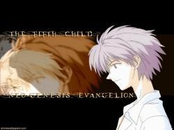 evangelion_45_800.jpg