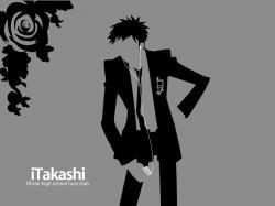 itakashi.jpg