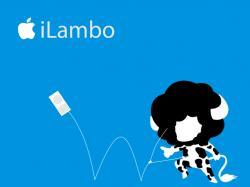 lambo2.jpg