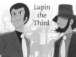 lupin2.jpg