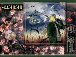 mushishi6.jpg