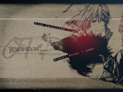 reborn1.jpg