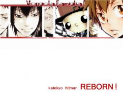 reborn30.jpg