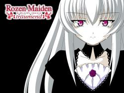rozenmaiden_wallpaper_06.jpg