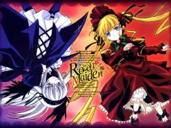 rozenmaiden_wallpaper_38.jpg