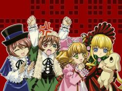rozenmaiden_wallpaper_54.jpg