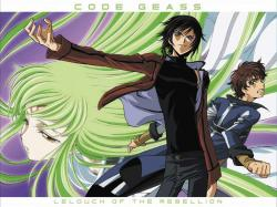 wallpaper_codegeass_013.jpg